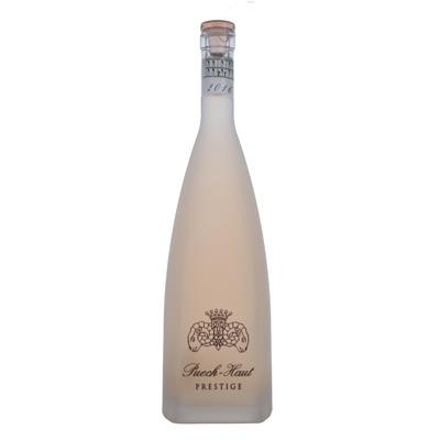 Prestige rosé - Domaine Puech-Haut