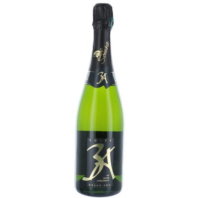 Champagne de Sousa 3A