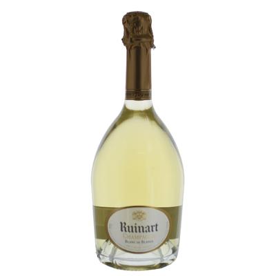 Blanc de Blanc - Champagne Ruinart