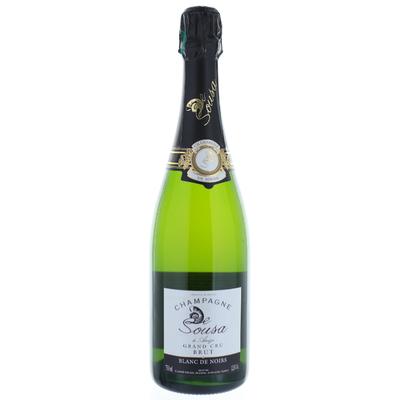Champagne-De-Sousa-Blanc-de-Noirs