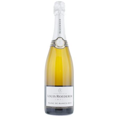 Champagne Roederer - Blanc de blancs