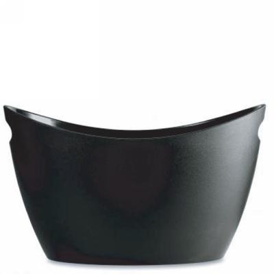 Vasque Igloo Noir