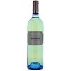 Vin de Pays - Sauvignon Blue - Domaine Du Cellier des Chartreux - 2017