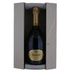 R de Ruinart - Champagne Ruinart - BOX