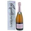Champagne Roederer - Rosé - 2011 - Avec Etui