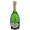R de Ruinart - Champagne Ruinart
