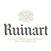 Champagne Ruinart