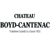 Château Boyd Cantenac
