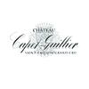 Château Capet Guillier