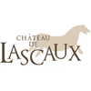 Château de Lascaux