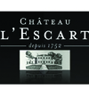 Château l'Escart