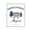 Château La Gurgue