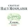 Château les Hauts Monplaisir