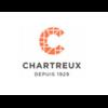 Domaine Cellier des Chartreux