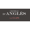 Domaine d'Angles