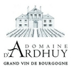 Domaine d'Ardhuy