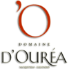 Domaine d'Ourea