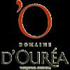 Domaine d'Ourea
