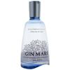 GIN MARE 42,7% / ESPAGNE