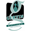 Gervin