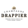 Champagne Drappier
