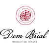 Domaine Dom Brial