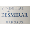 Desmirail