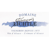 Domaine Francois Lichtle