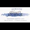 Domaine Francois Lichtle