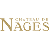 Chateau de Nages