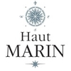 Domaine Haut-Marin