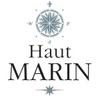 Domaine Haut-Marin