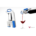 Coravin-Model-One-Two