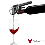 Coravin-Model-Two-c