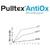ANTIOX-Schema
