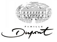 calvados-dupont-logo2