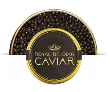 testcaviar