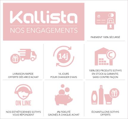 Kallista-engagements-sothys
