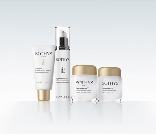 sothys-gamme-hydradvance