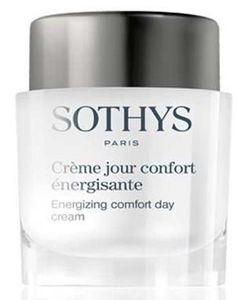 creme-sothys-energisante-confort-sothys