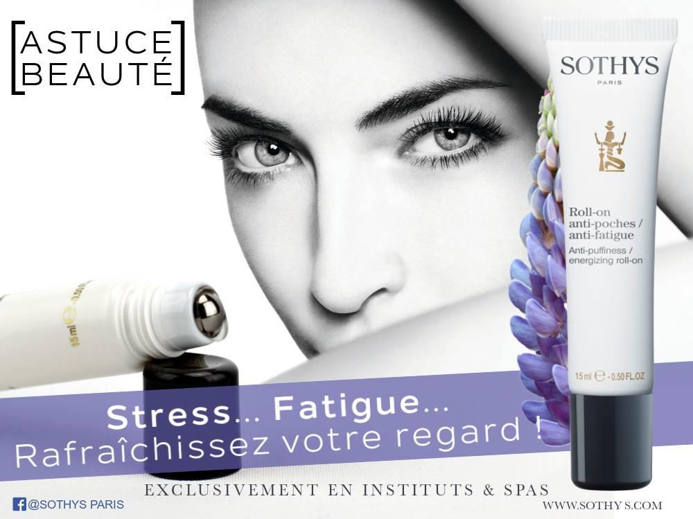 sothys-roll-on-anti-fatigue
