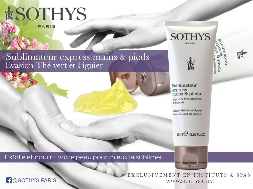 sothys-sublimateur-mains-pieds
