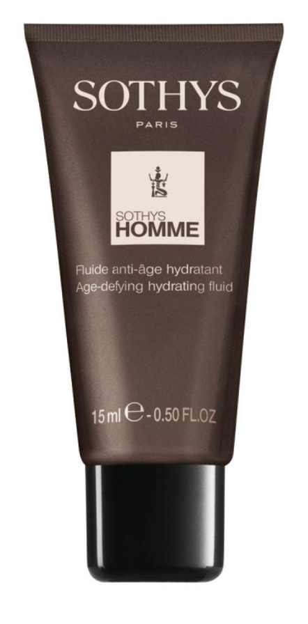 format-voyage-sothys-fluide-anti-age-homme