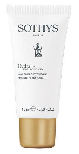 hydra3Ha_gelcreme_hydratant_sothys-format-voyage