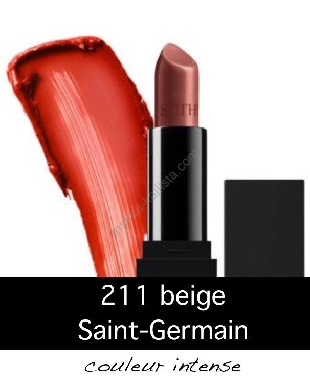 rouge-a-levres-211-saint-germain-ConvertImage