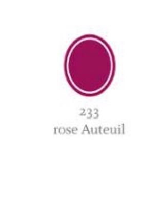 rouge-a-levres-sothys-233-rose-auteuil