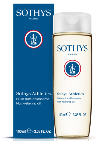 huile-nutri-delassant-Sothys-Athletics