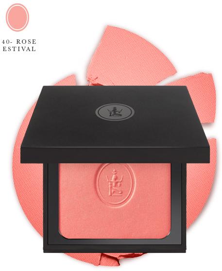 blush-sothys-fard-joues-40-rose-estival
