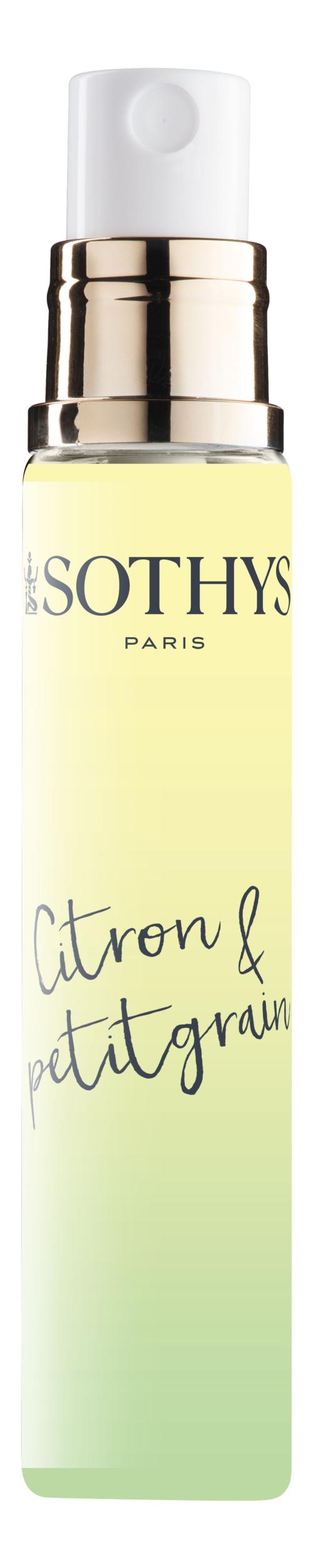 eau-parfum-citron-petitgrain-sothys