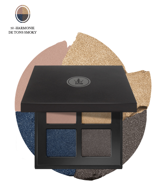sothys-ombre-palette-yeux-smoky-50